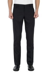 ELITE брюки 61031
