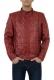 Куртка 60955