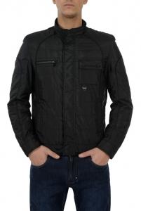 Куртка 60987