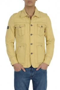 Куртка 61083
