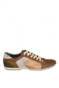 Взуття 61100