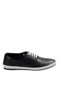 Взуття 61149