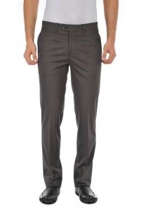 ELITE брюки 0025