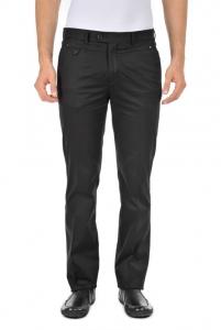 ELITE брюки 0027