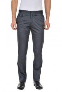 ELITE брюки 59243_5164