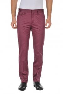 ELITE брюки 59243_5160