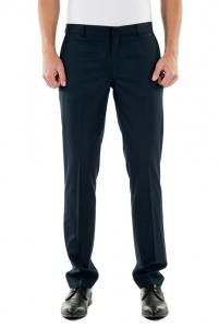 ELITE брюки 60676