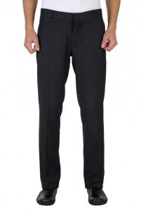 ELITE брюки 60796