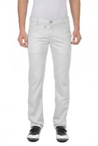 джинси 0433 G221 S026