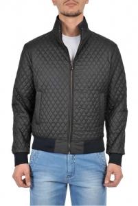Куртка 1