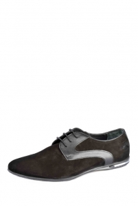 Взуття 59152