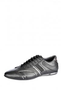 Взуття 59154