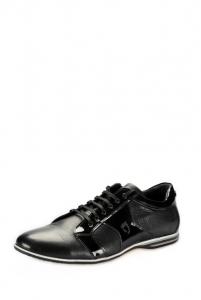 Взуття 59121