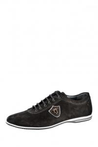 Взуття 59228