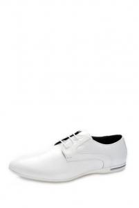 Взуття 59281