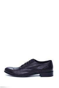Взуття 59477