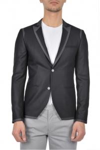 Піджак 59421