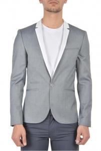 Піджак 59452