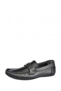 Взуття 59669