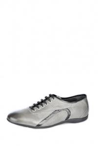 Взуття 59737