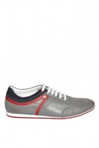 Взуття 61041
