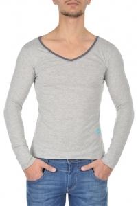 Пуловер 59525