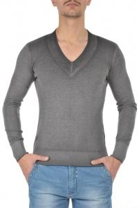 Пуловер 59406