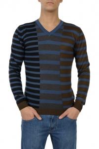 Пуловер 60801