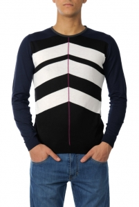 Пуловер 60819