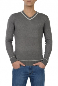 Пуловер 60925